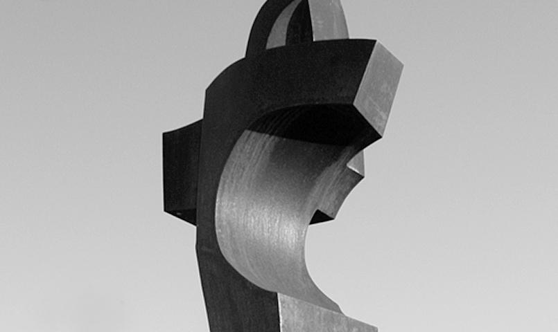 francisco-lopez-escultor-blog-escultura-camino-1