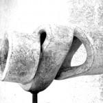 francisco-lopez-escultor-bio-10