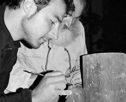 francisco-lopez-escultor-bio-3