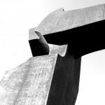 francisco-lopez-escultor-bio-6