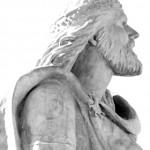 francisco-lopez-escultor-bio-7