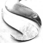 francisco-lopez-escultor-bio-8