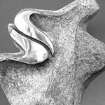 francisco-lopez-escultor-bio-9