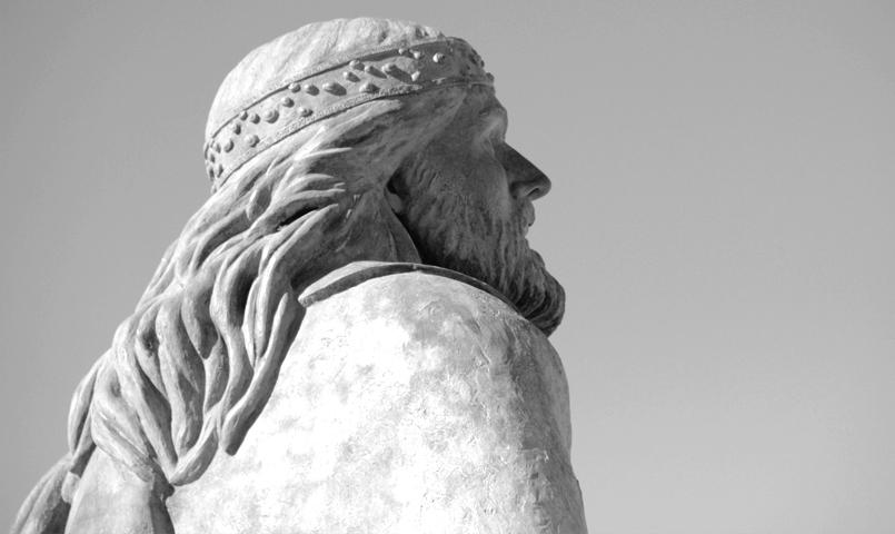 francisco-lopez-escultor-blog-escultura-guadamur-1