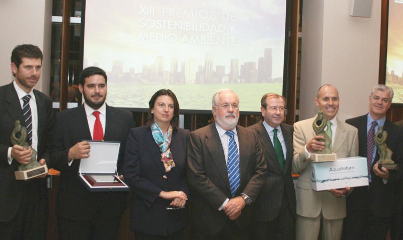 francisco-lopez-escultor-blog-escultura-premio-de-sostenibilidad-medio-ambiente