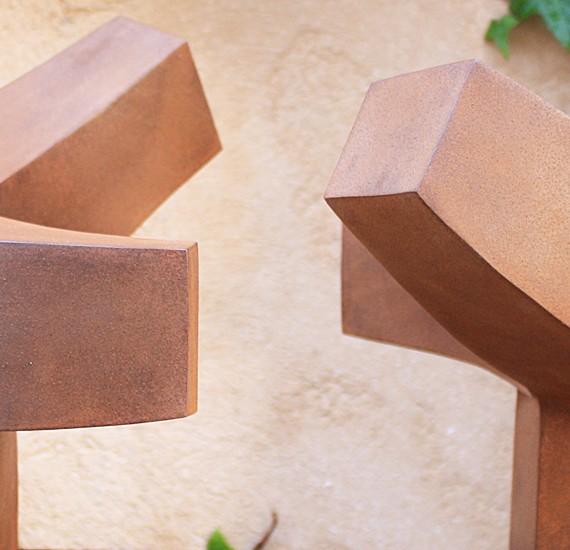 francisco-lopez-escultor-obra-acero-abrazo-1