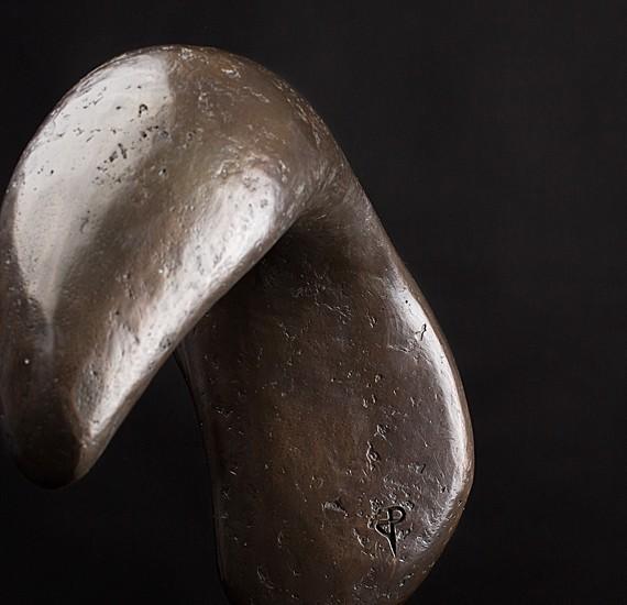 francisco-lopez-escultor-obra-artefactos-reverberaciones-15-grados-1