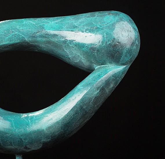 francisco-lopez-escultor-obra-artefactos-reverberaciones-anillo-especular-2