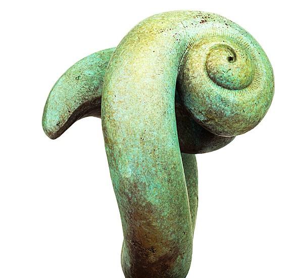 francisco-lopez-escultor-obra-artefactos-reverberaciones-coclea-1