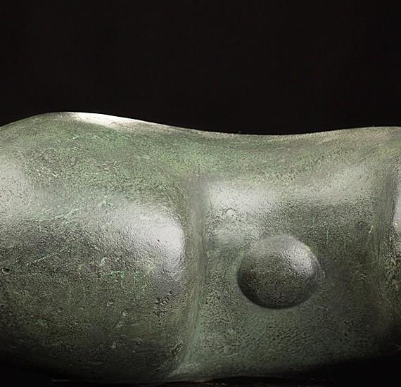 francisco-lopez-escultor-obra-artefactos-reverberaciones-folliculum-1