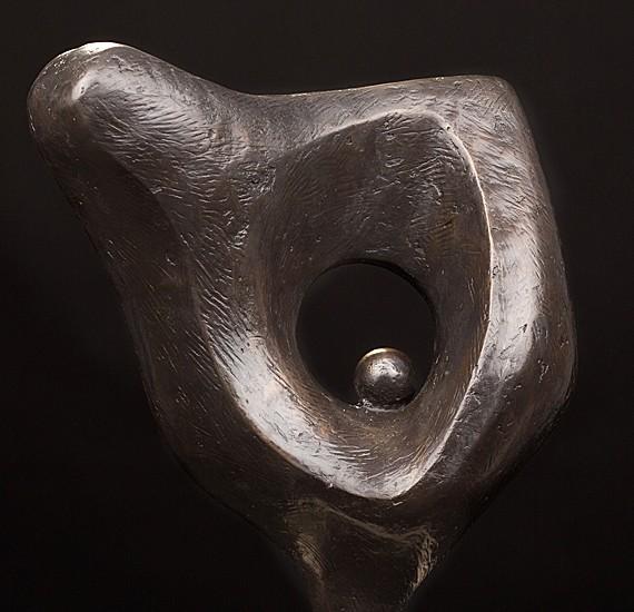francisco-lopez-escultor-obra-artefactos-reverberaciones-karkinos-1