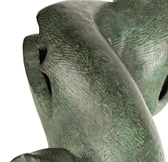 francisco-lopez-escultor-obra-artefactos-reverberaciones-la-zorra-y-las-uvas-1