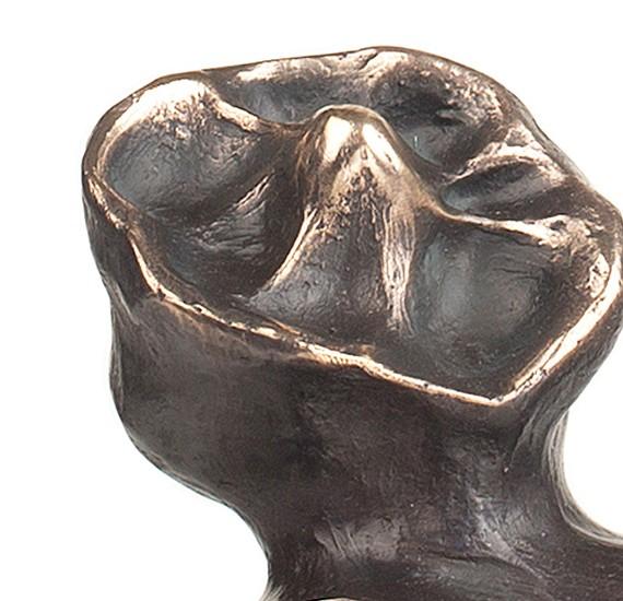 francisco-lopez-escultor-obra-artefactos-reverberaciones-nephros-1