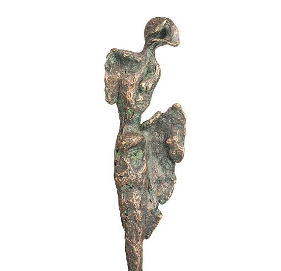 francisco-lopez-escultor-obra-bailarina-4