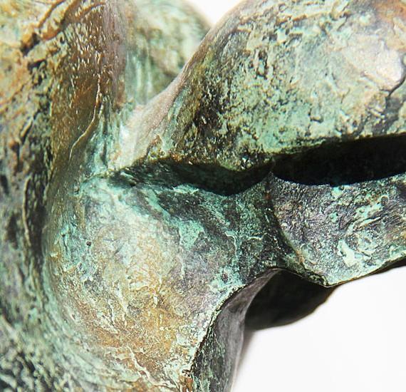 francisco-lopez-escultor-obra-homenaje-a-la-mujer-trabajadora-1