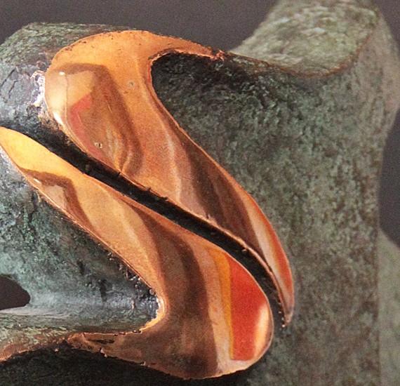 francisco-lopez-escultor-obra-homenaje-taxi-madrid-1