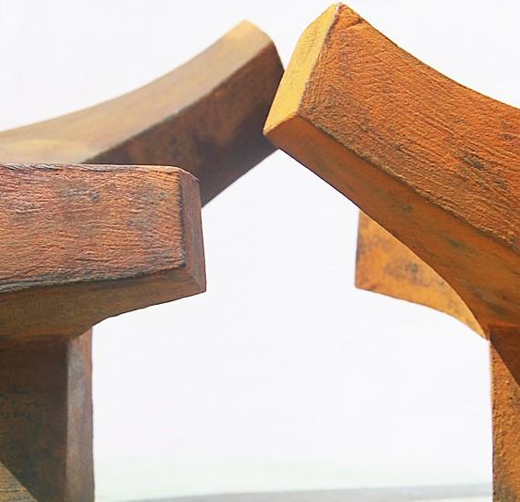 francisco-lopez-escultor-obra-maquetas-el-abrazo-1 (2)
