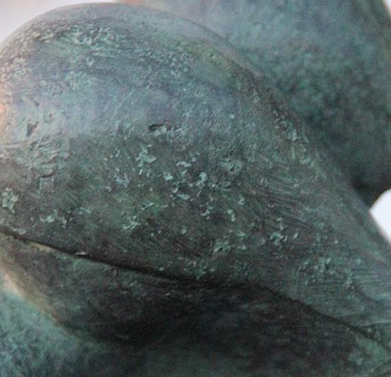 francisco-lopez-escultor-obra-pareja-1