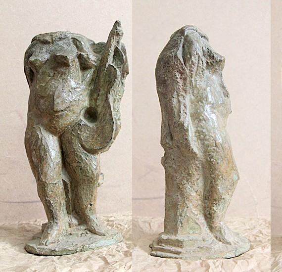francisco-lopez-escultor-obra-bajo-el-agua-1