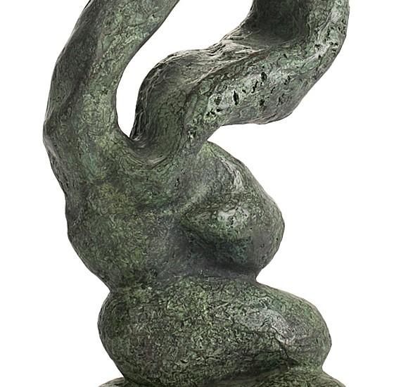 francisco-lopez-escultor-obra-carne-1