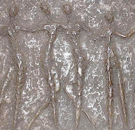 francisco-lopez-escultor-obra-danza-1
