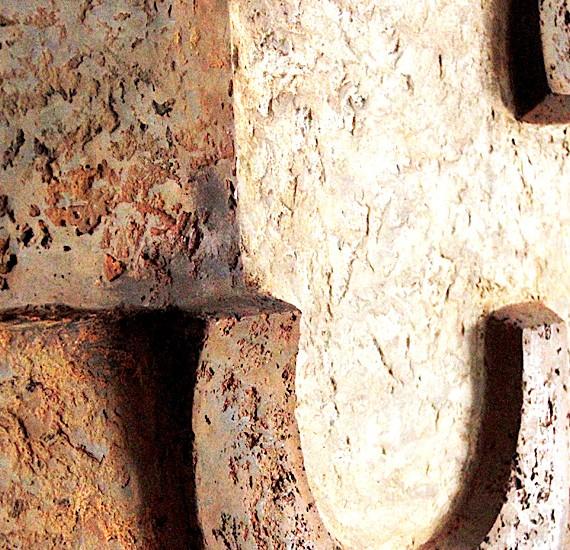 francisco-lopez-escultor-obra-imanes-1