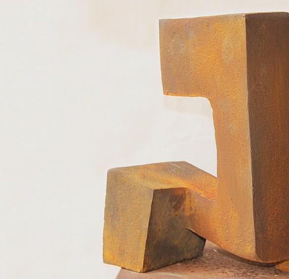 francisco-lopez-escultor-obra-lurrachi-1