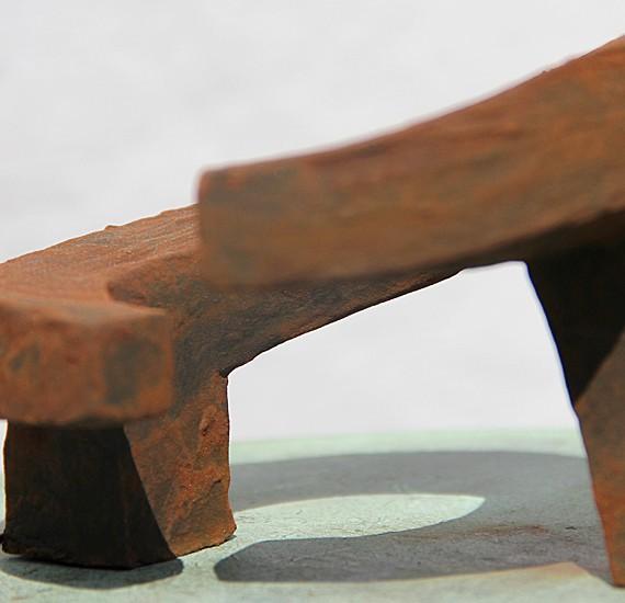 francisco-lopez-escultor-obra-maquetas-geo-1