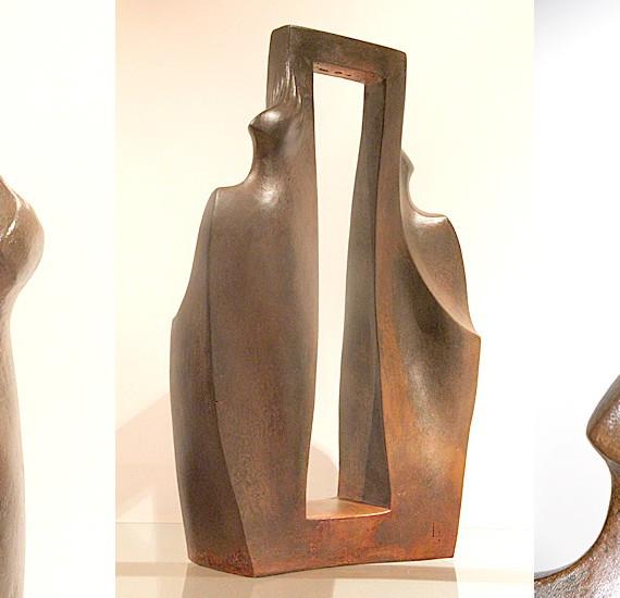 francisco-lopez-escultor-obra-puerta-del-tiempo-1