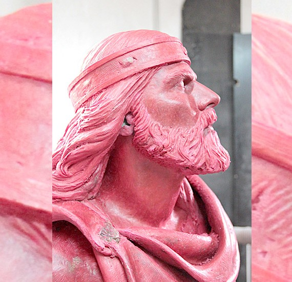 francisco-lopez-escultor-obra-recesvinto-1