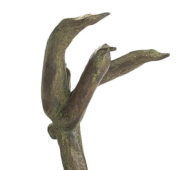 francisco-lopez-escultor-obra-suprahepatica-1
