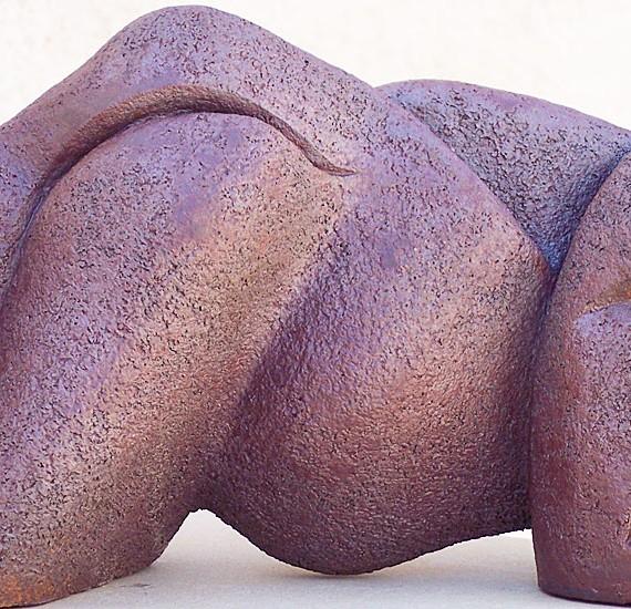 francisco-lopez-escultor-obra-terracota-estudio-toro-1