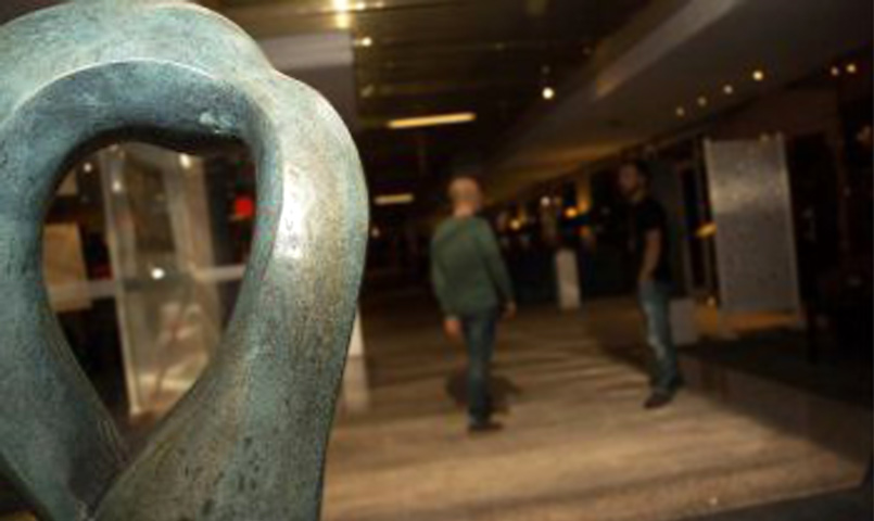 exposicion-escultura-artefactos-reverberaciones-1