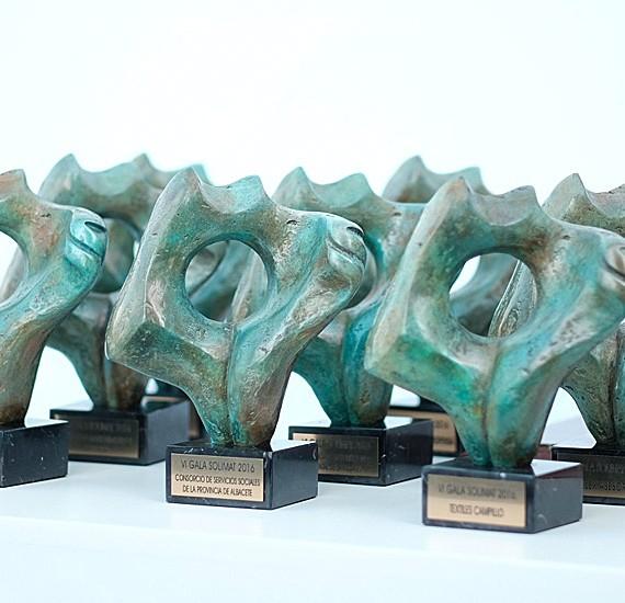 francisco-lopez-escultor-obra-bronce-solimat-1