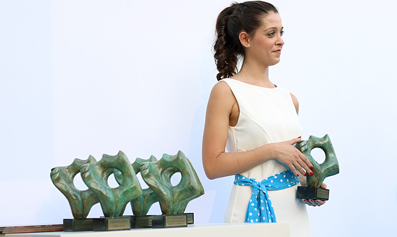 gala-de-premios-solimat-2016-1
